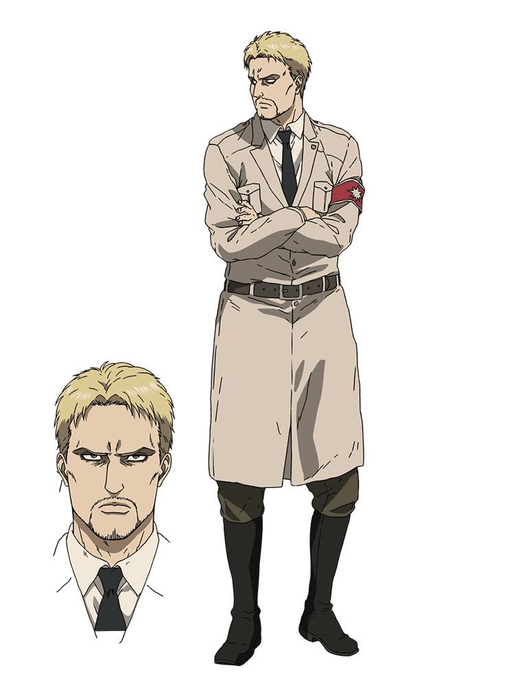 Attack-on-Titan-Final-Season-Character-Designs-Reiner-Braun