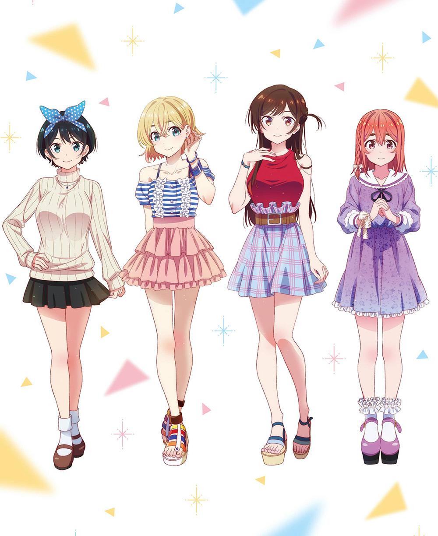 Kanojo,-Okarishimasu-Anime-Visual