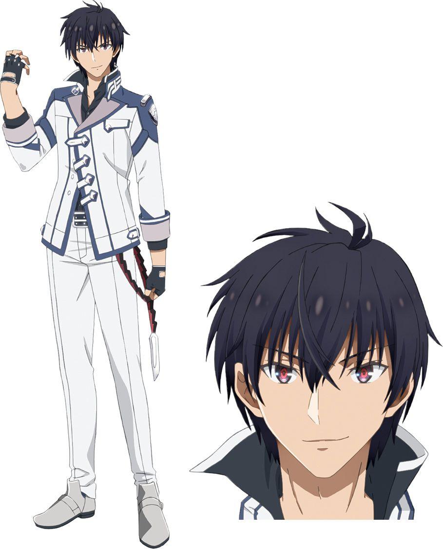Maou-Gakuin-no-Futekigousha-Anime-Character-Designs-Anos-Voldigoad
