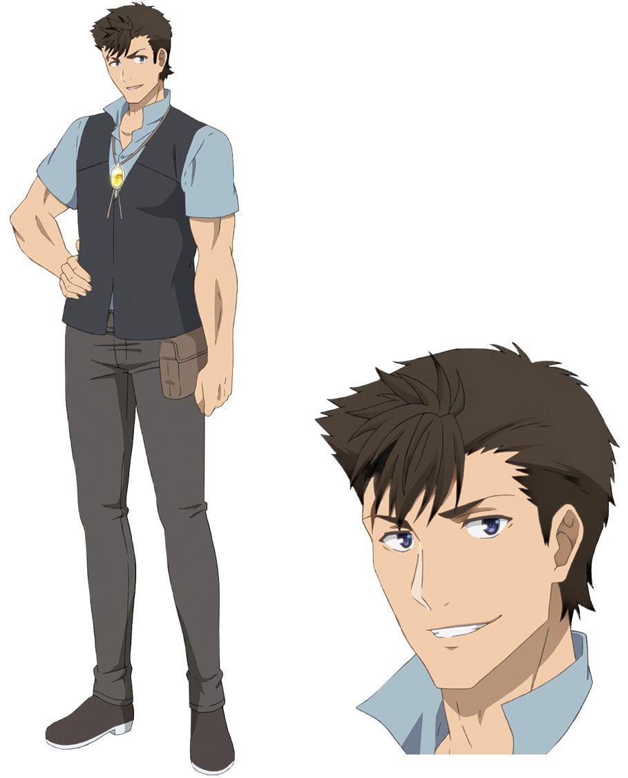 Maou-Gakuin-no-Futekigousha-Anime-Character-Designs-Gusta