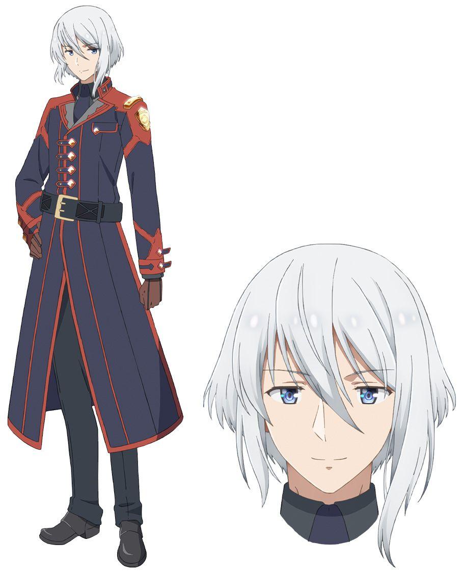 Maou-Gakuin-no-Futekigousha-Anime-Character-Designs-Lay-Glanzudlii