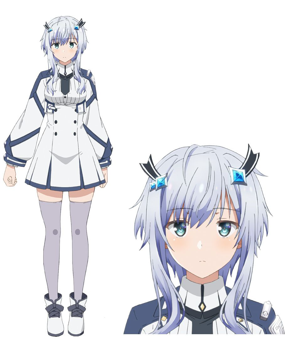 Maou-Gakuin-no-Futekigousha-Anime-Character-Designs-Misha-Necron