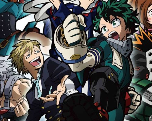 New-Boku-no-Hero-Academia-Season-5-Visual-&-Promotional-Video-Revealed