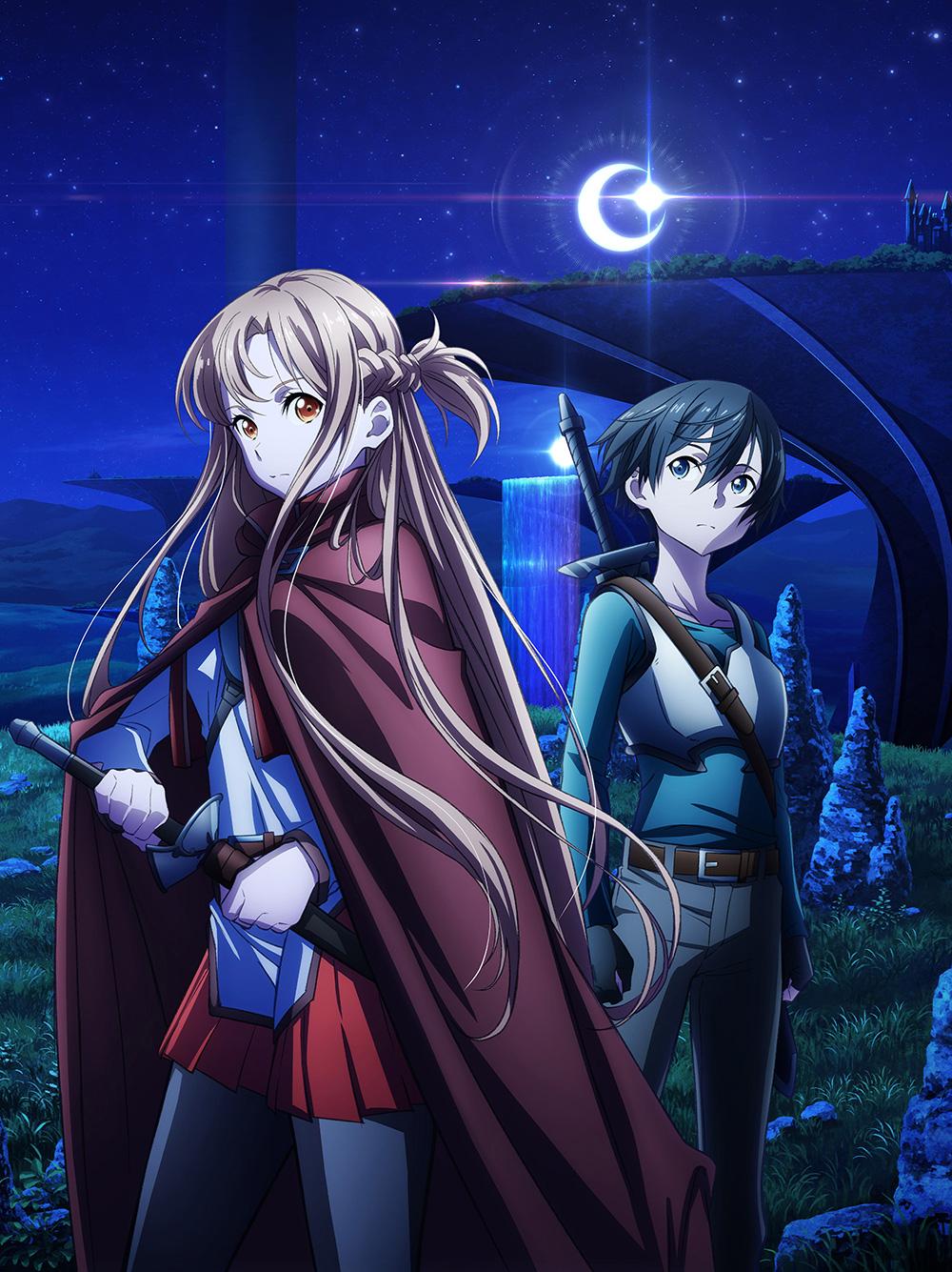 Sword-Art-Online-Progressive-Aria-of-a-Starless-Night-Visual