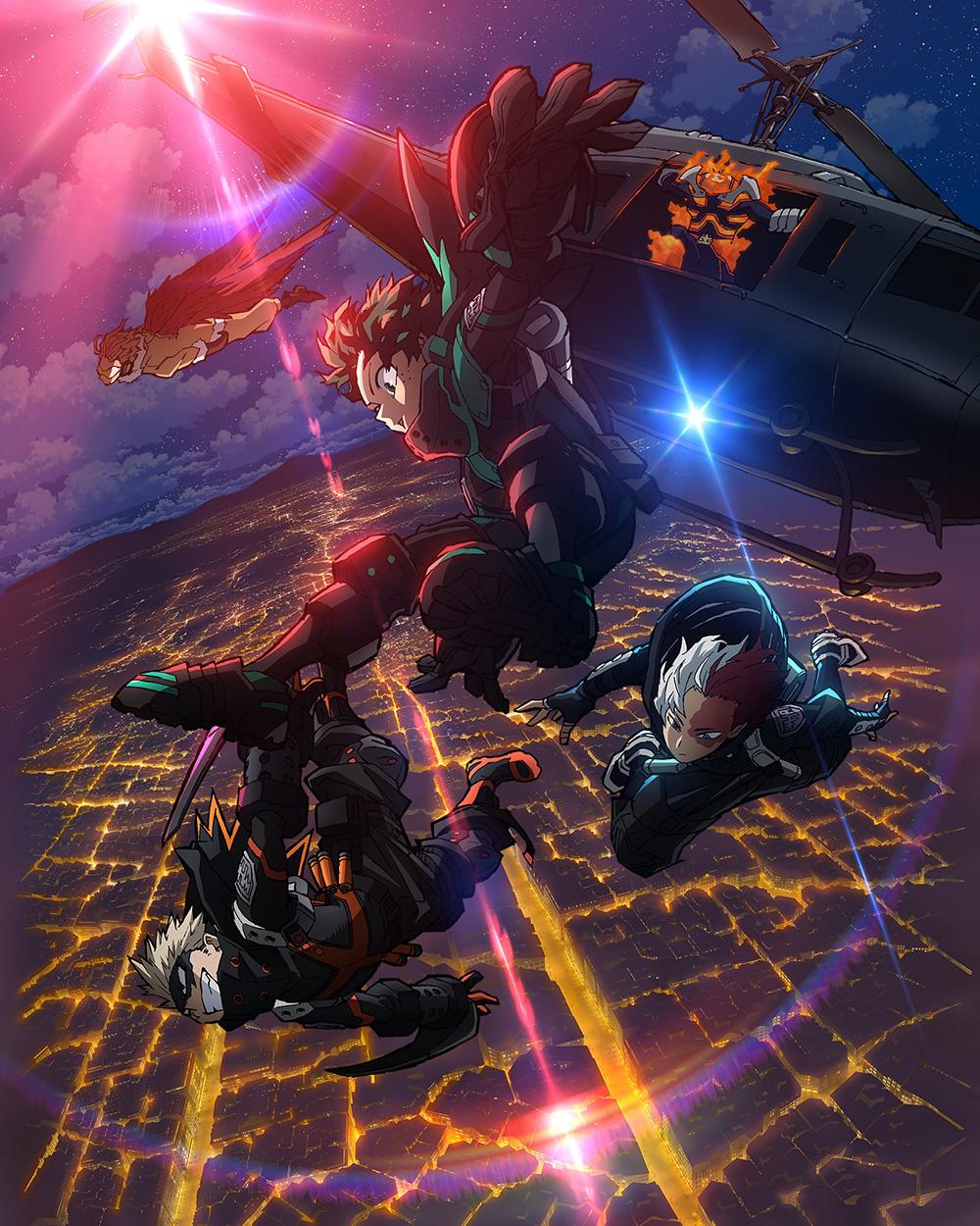 Boku-no-Hero-Academia-World-Heroes-Mission-Visual-02