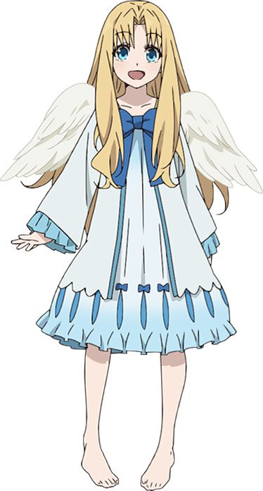 Tate-no-Yuusha-no-Nariagari-Character-Designs-Filo