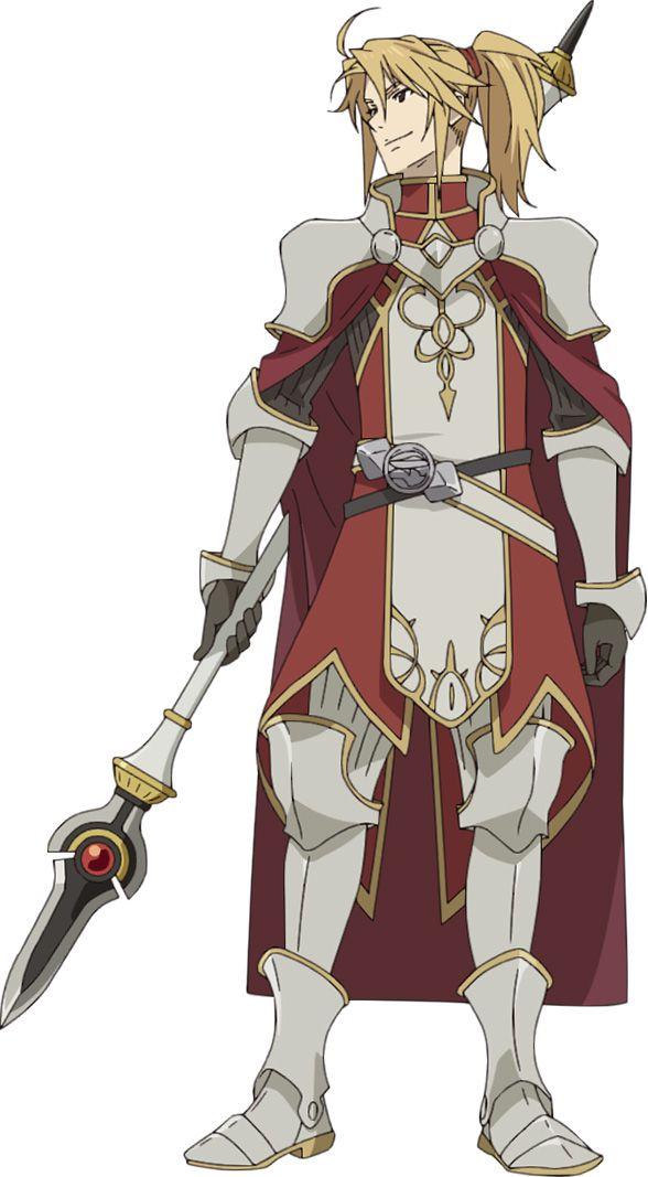 Tate-no-Yuusha-no-Nariagari-Character-Designs-Motoyasu-Kitamura
