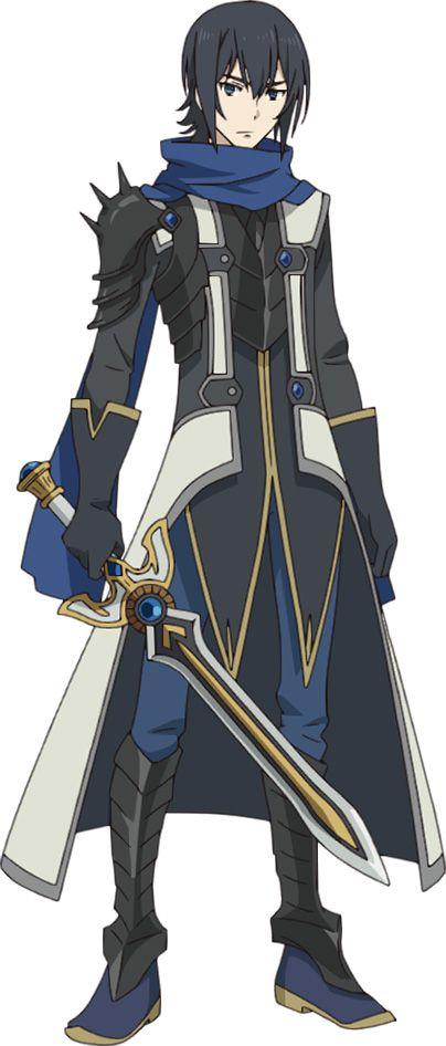 Tate-no-Yuusha-no-Nariagari-Character-Designs-Ren-Amaki