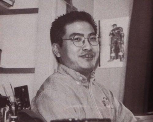 Berserk-Creator-Kentaro-Miura-Passes-Away-at-54