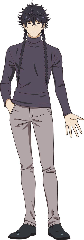 Blue-Period-Anime-Character-Designs-Haruka-Hashida