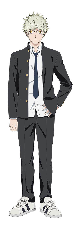 Blue-Period-Anime-Character-Designs-Yatora-Yaguchi