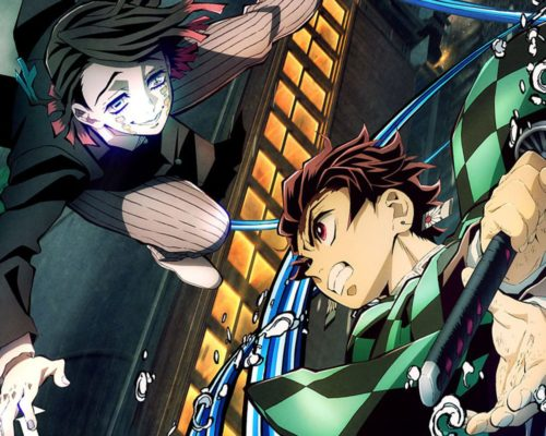 Demon-Slayer-Infinity-Train-Now-the-Second-Highest-Grossing-Anime-Film-in-North-America