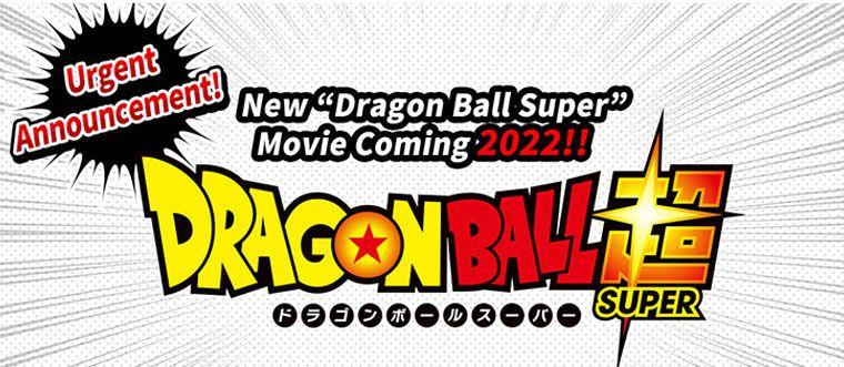 Dragon-Ball-Super-2022-Movie-Announcement