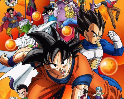 New-Dragon-Ball-Super-Movie-Announced-for-2022