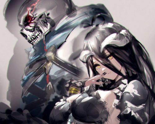 Overlord-Anime-Season-4-Announced
