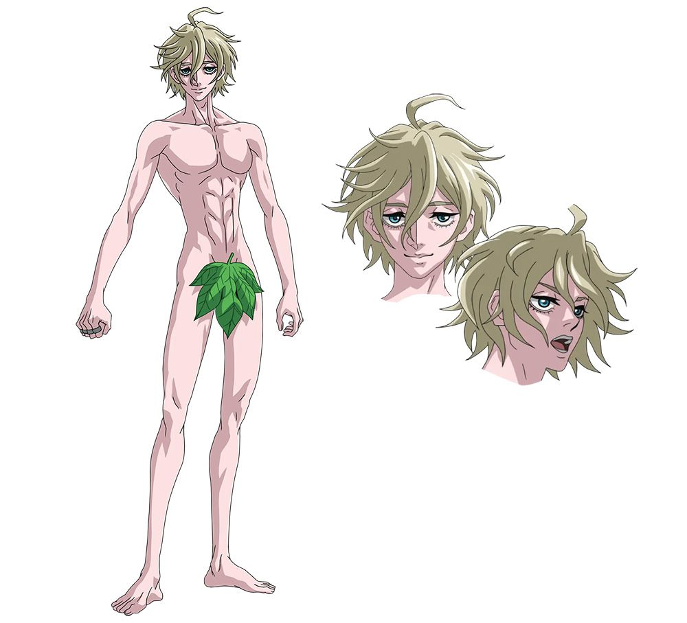 Record-of-Ragnarok-Anime-Character-Designs-Adam