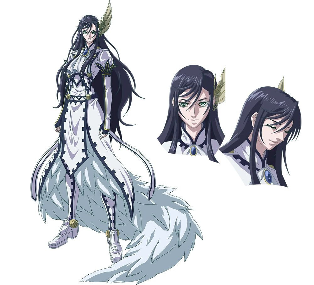 Record-of-Ragnarok-Anime-Character-Designs-Brunhilde