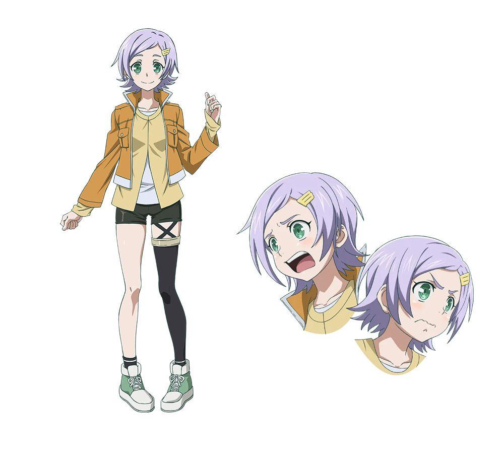 Record-of-Ragnarok-Anime-Character-Designs-Goll
