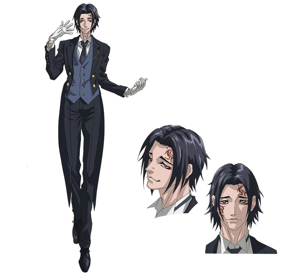 Record-of-Ragnarok-Anime-Character-Designs-Hermes