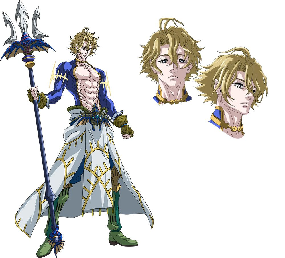 Record-of-Ragnarok-Anime-Character-Designs-Poseidon