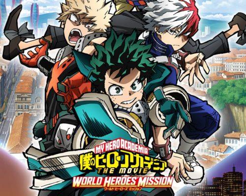 New-Boku-No-Hero-Academia-World-Heroes-Mission-Visual-&-Trailer-Released