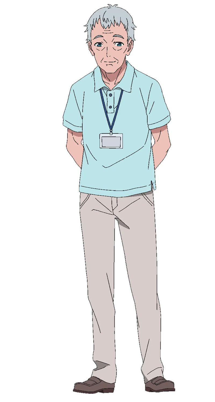 Shiroi-Suna-no-Aquatope-Character-Designs-Ojii