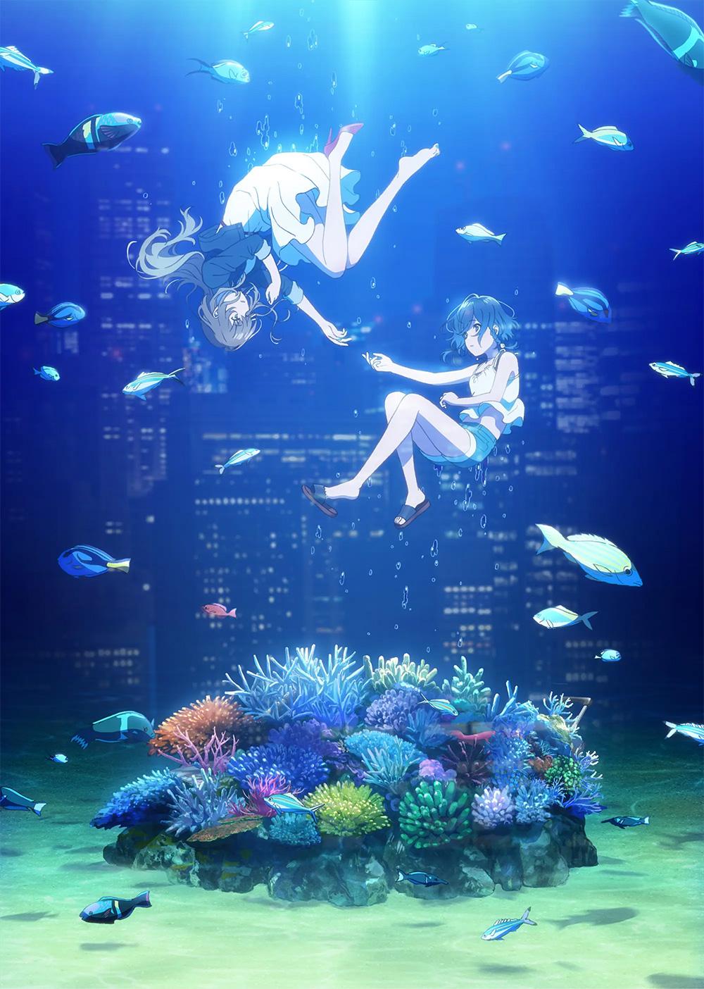 Shiroi-Suna-no-Aquatope-Visual-01