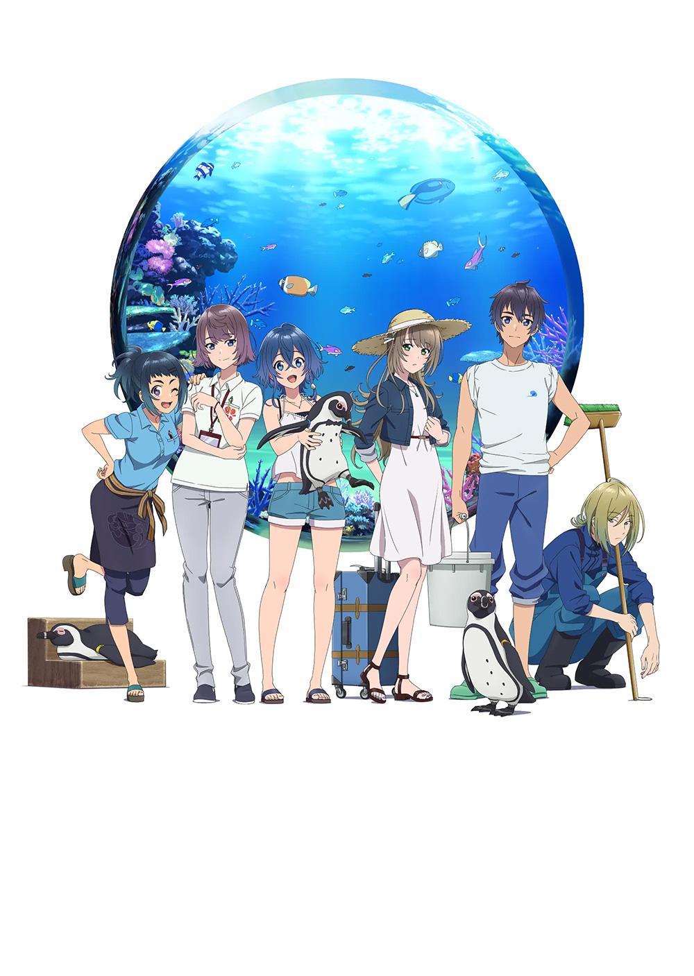 Shiroi-Suna-no-Aquatope-Visual-03