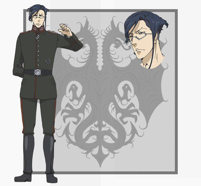 Youjo-Senki-Anime-Character-Designs-Erich-von-Rerugen