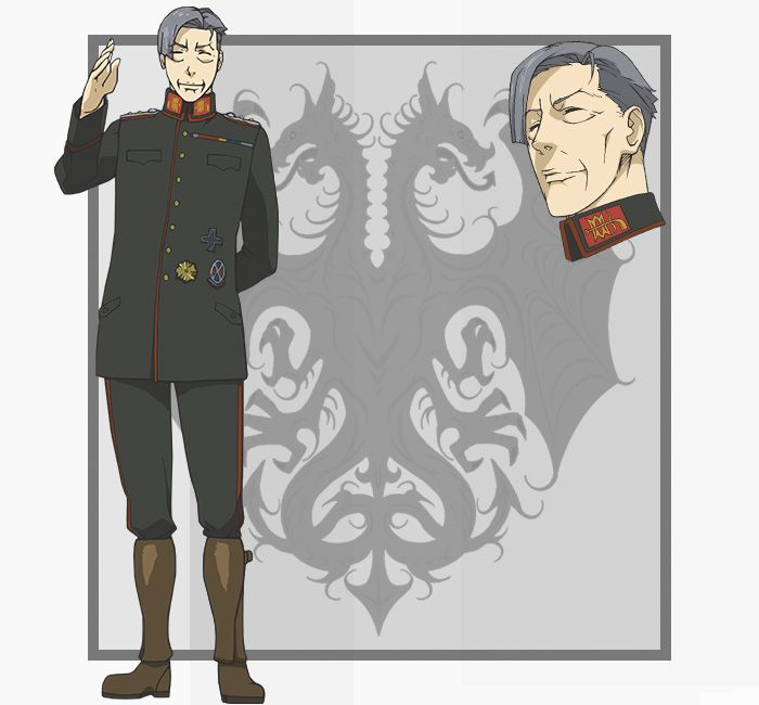 Youjo-Senki-Anime-Character-Designs-Hans-von-Zettour