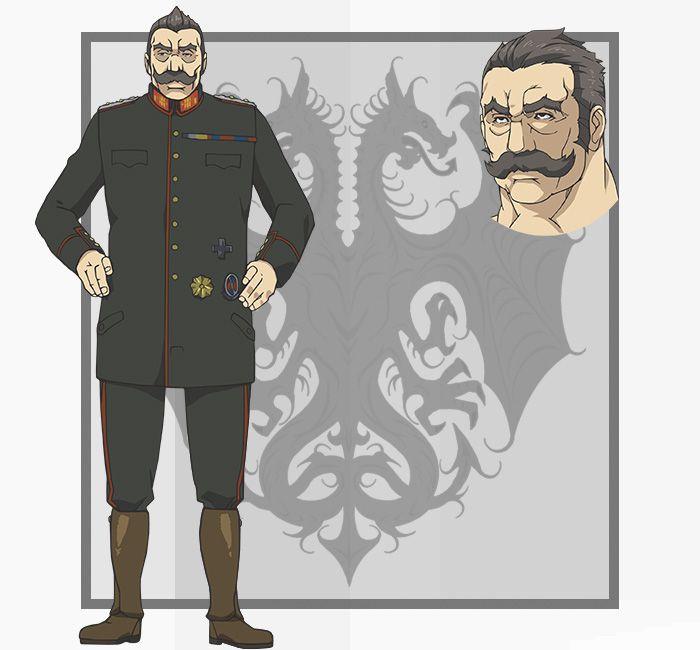 Youjo-Senki-Anime-Character-Designs-Kurt-von-Rudersdorf
