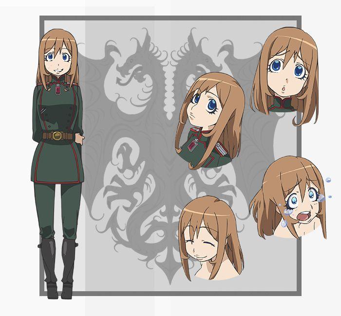 Youjo-Senki-Anime-Character-Designs-Viktoriya-Ivanovna-Serebryakova