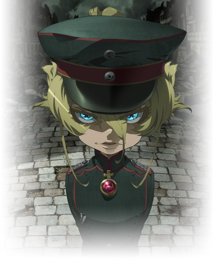 Youjo-Senki-Anime-Visual