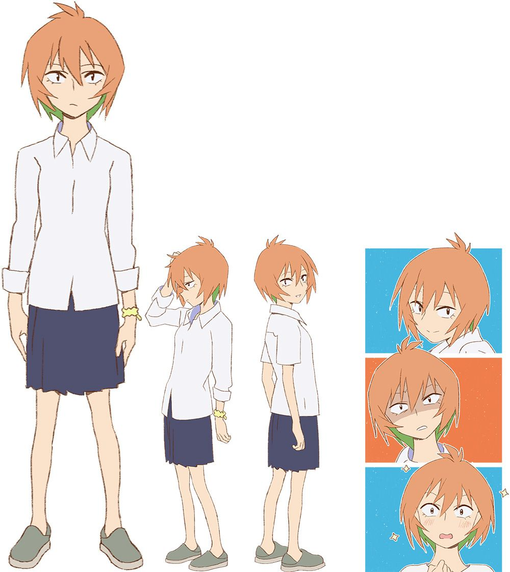 Do-It-Yourself-Anime-Character-Designs-Kurei-Yasaku