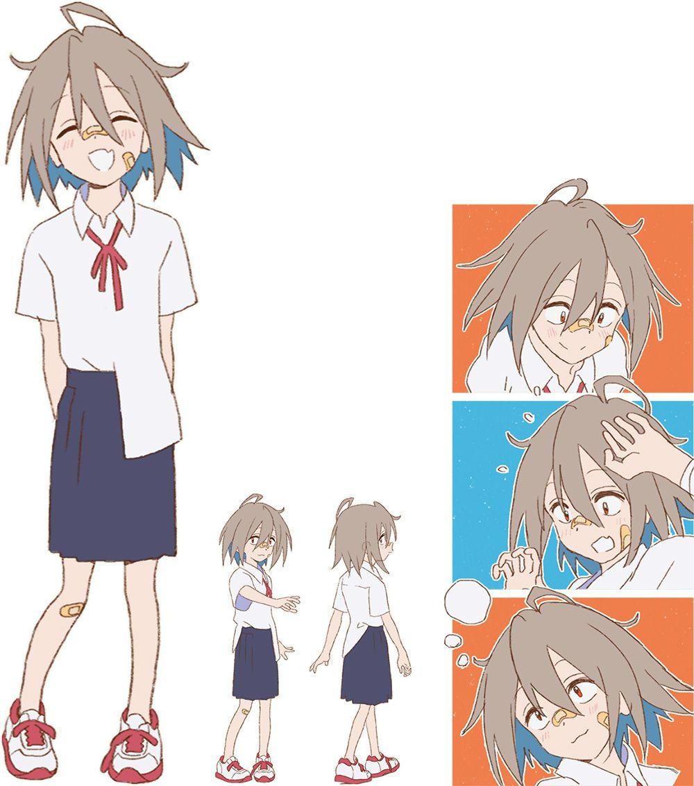 Do-It-Yourself-Anime-Character-Designs-Slef-Yua