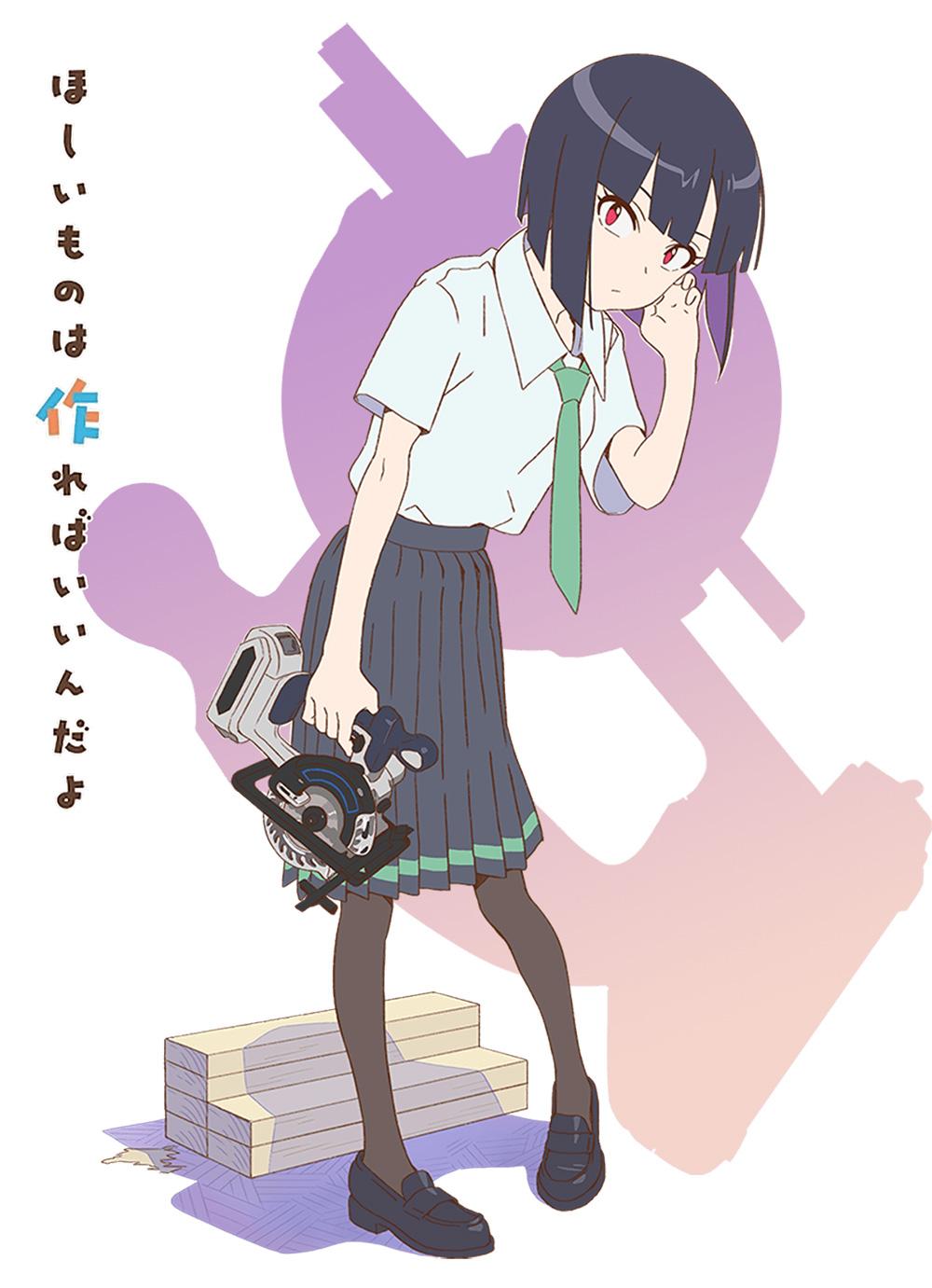 Do-It-Yourself-Anime-Visual-03