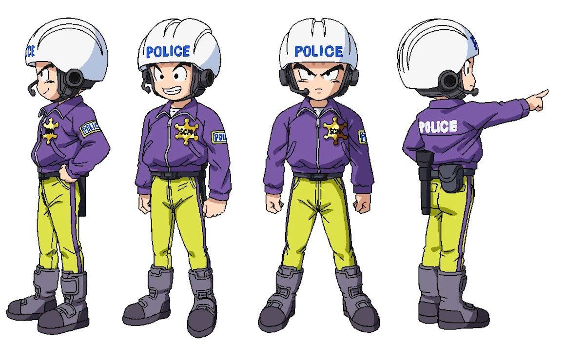 Dragon-Ball-Super-Super-Hero-Character-Designs-Krillin
