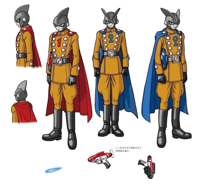 Dragon-Ball-Super-Super-Hero-Character-Designs-New-Character