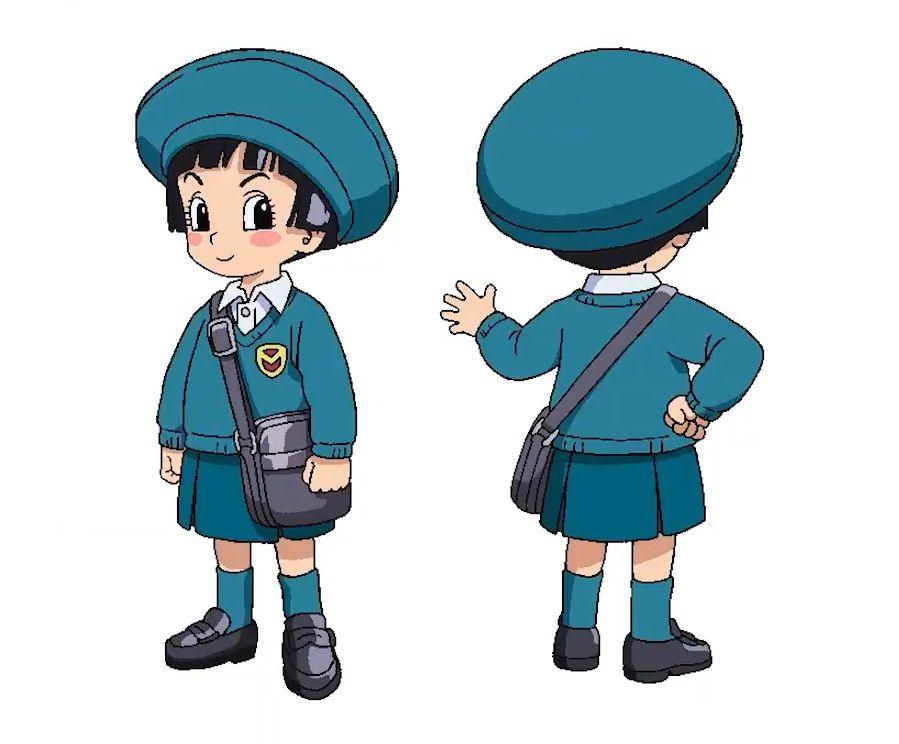 Dragon-Ball-Super-Super-Hero-Character-Designs-Pan