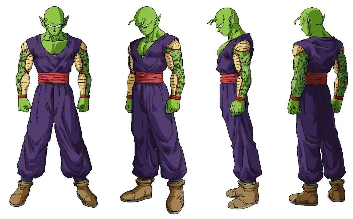 Dragon-Ball-Super-Super-Hero-Character-Designs-Piccolo