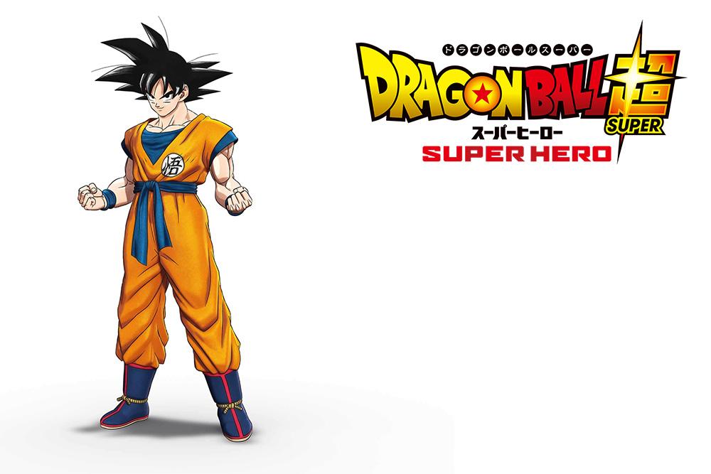 Dragon-Ball-Super-Super-Hero-Teaser-Visual
