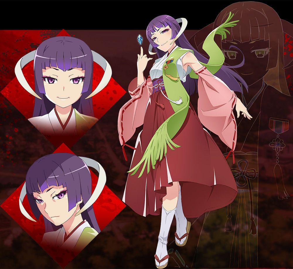 Higurashi-no-Naku-Koro-ni-Sotsu-Character-Designs-Eua
