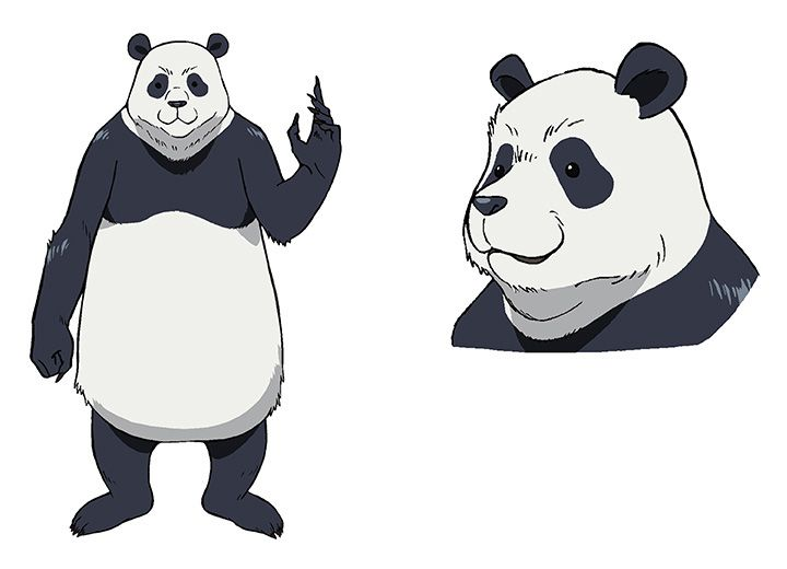 Jujutsu-Kaisen-0-Character-Designs-Panda