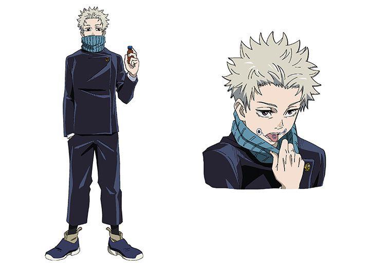 Jujutsu-Kaisen-0-Character-Designs-Toge-Inumaki