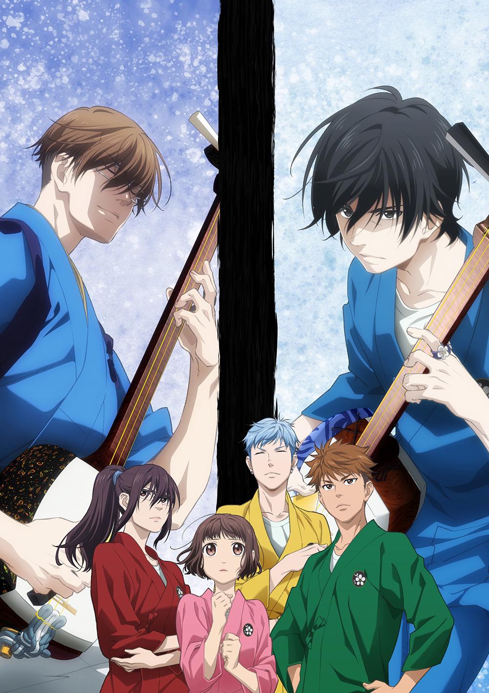 Mashiro-no-Oto-Anime-Visual