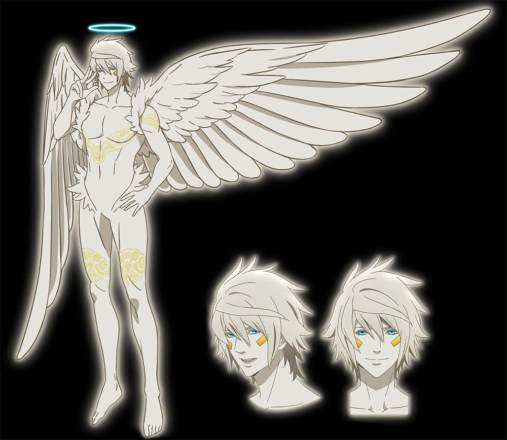 Platinum-End-Anime-Character-Designs--Balta
