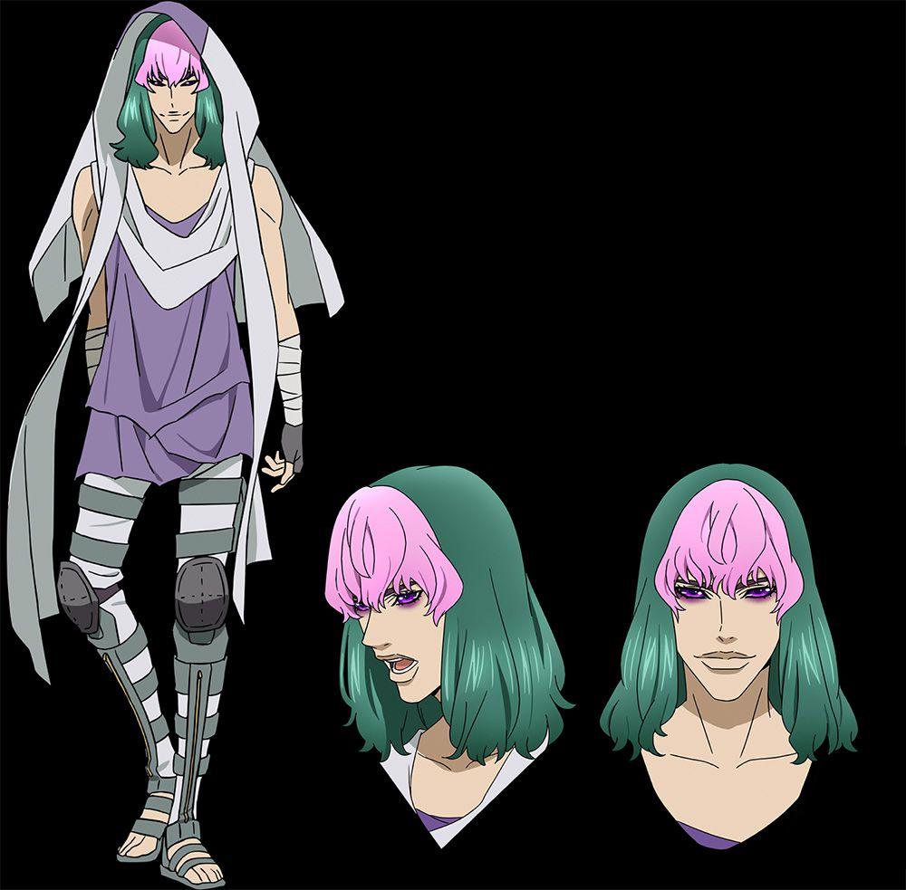 Platinum-End-Anime-Character-Designs--Hajime-Sokotani