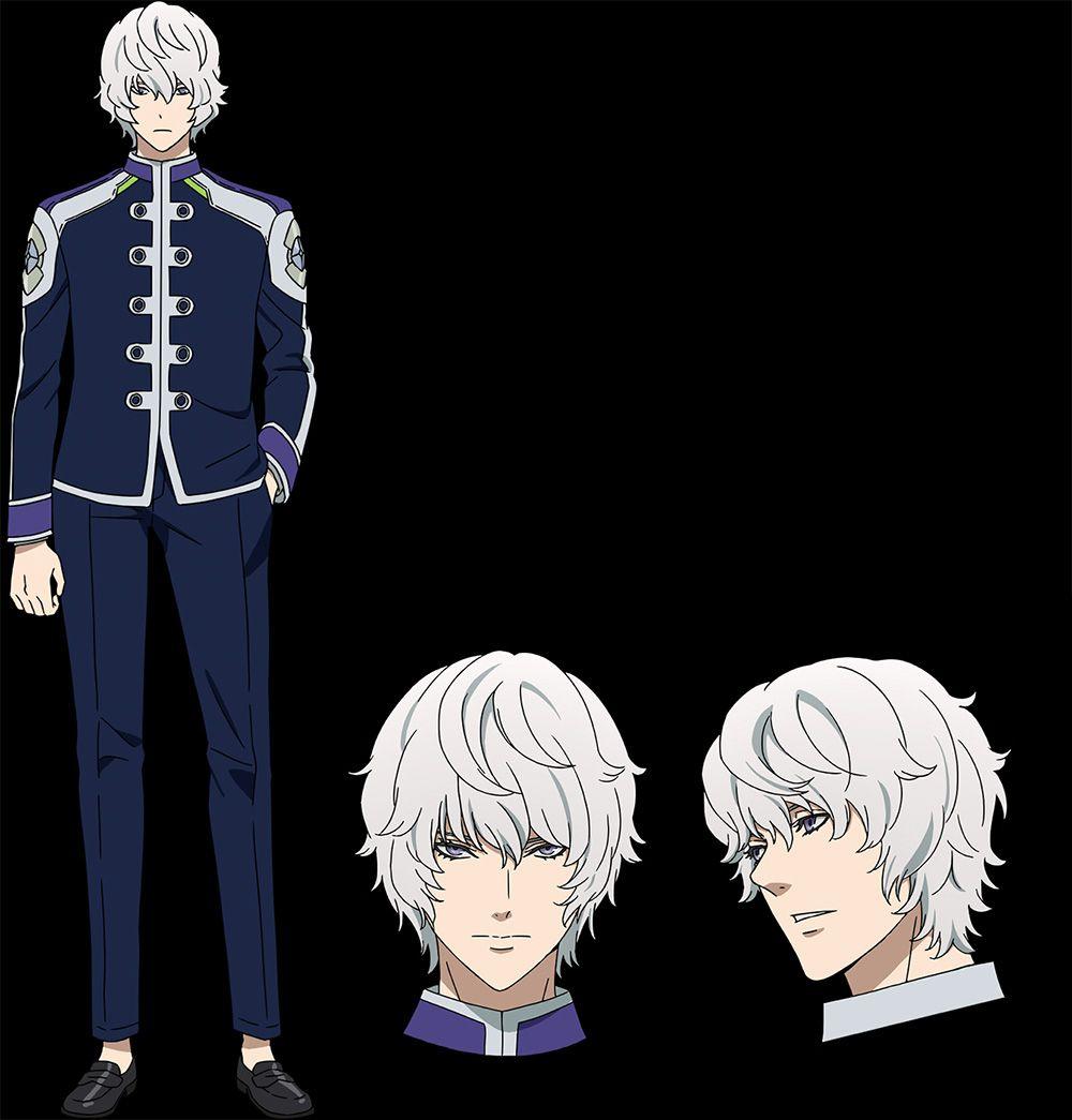 Platinum-End-Anime-Character-Designs--Kanade-Uryuu