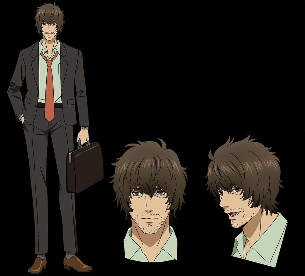 Platinum-End-Anime-Character-Designs-Nanato-Mukaidou