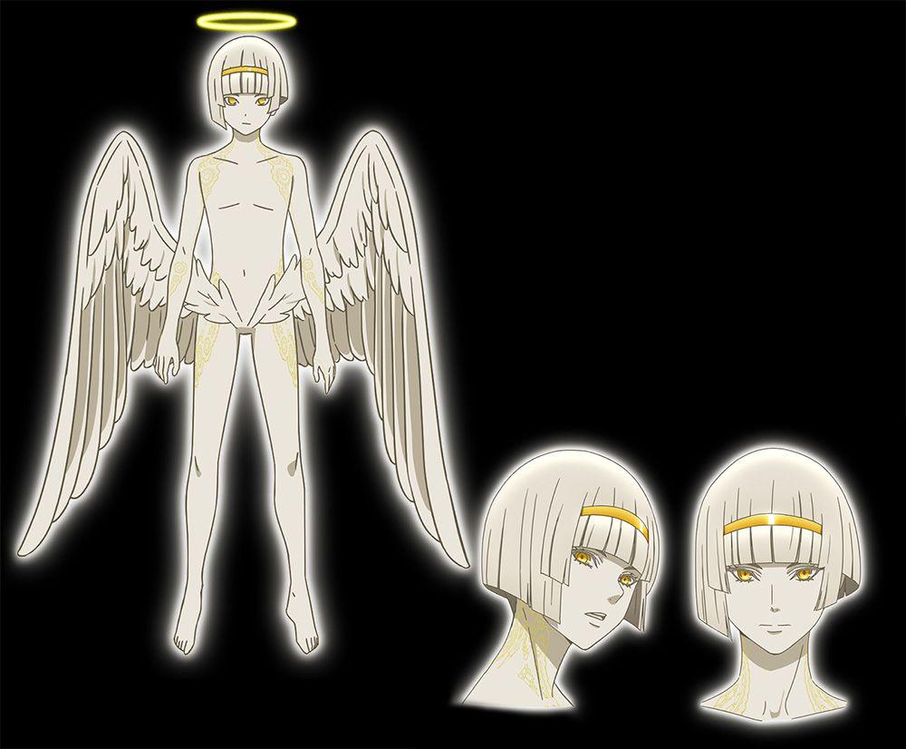 Platinum-End-Anime-Character-Designs-Revel